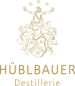 Hüblbauer